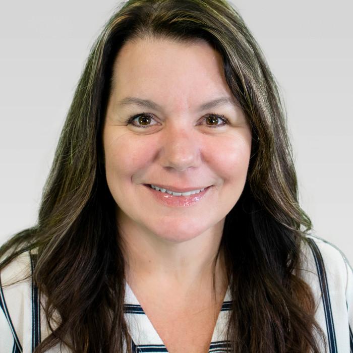Stacy Alpizar
